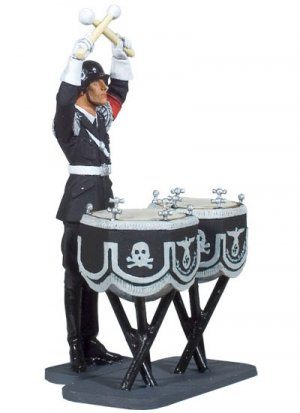 LAH Kettle Drummer  (Vista 2)