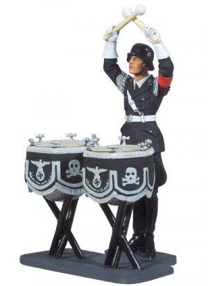 LAH Kettle Drummer  (Vista 3)