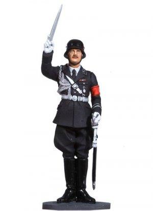 L.A.H. Obermusikmeister  (Vista 2)