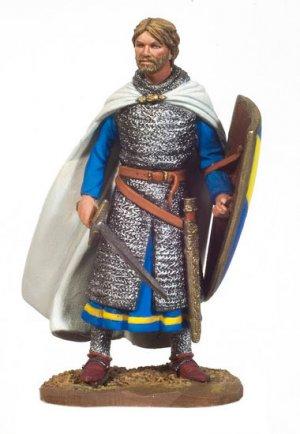 Hugh of Payns, 1128  (Vista 1)