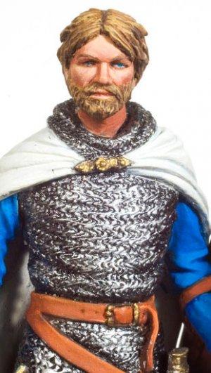 Hugh of Payns, 1128  (Vista 4)
