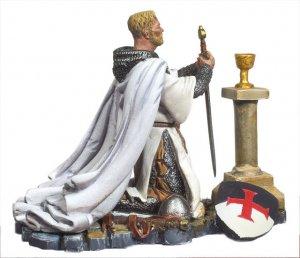 The Holy Grail  (Vista 2)