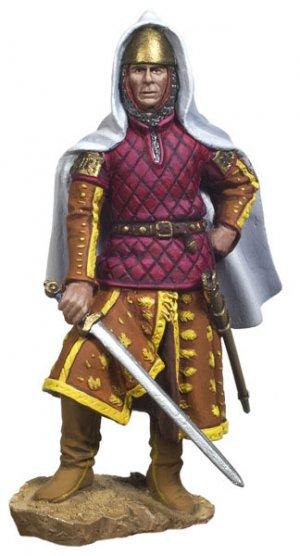 Salah Al Din  (Vista 1)