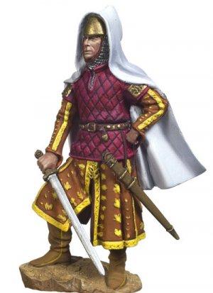 Salah Al Din  (Vista 2)