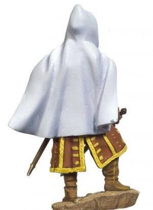 Salah Al Din  (Vista 4)
