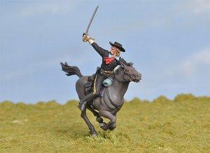General Custer  (Vista 1)