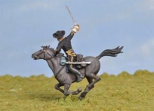 General Custer  (Vista 2)
