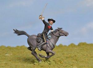 General Custer  (Vista 3)