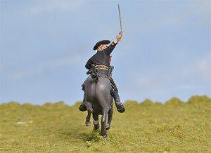 General Custer  (Vista 4)