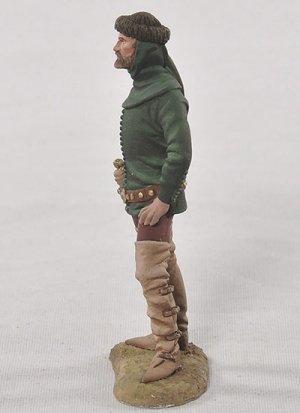 Noble  (Vista 2)