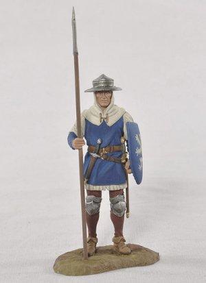 Guardia  (Vista 1)