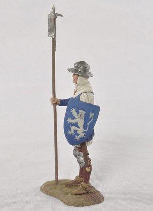Guardia  (Vista 2)