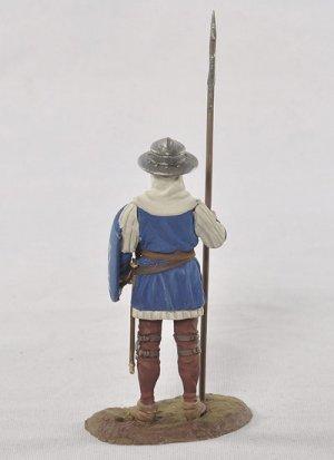 Guardia  (Vista 3)