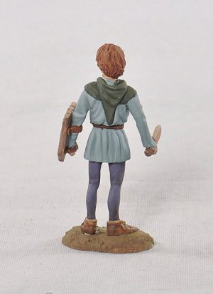 Boy  (Vista 3)