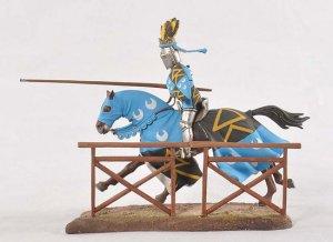 Edmund de Thorpe  (Vista 3)