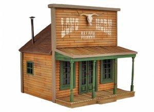 Long Horn Saloon  (Vista 1)