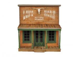 Long Horn Saloon  (Vista 2)