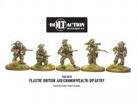 Infanteria Britanica (Vista 6)