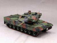 Leopard 2 A5/A6 (Vista 5)