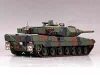 Leopard 2 A5/A6 (Vista 6)