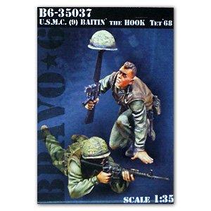 USMC Baitin the Hook Tet 68  (Vista 1)