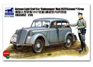 Opel Olympia modello 1937 (Saloon)   (Vista 1)