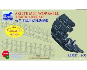 Cadenas Arite MBT   (Vista 1)