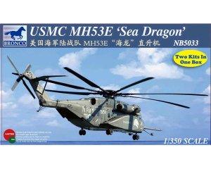MH53E Sea Dragon  (Vista 1)