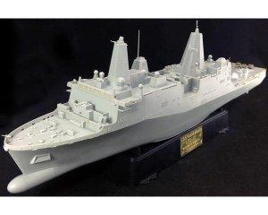 LPD-22 USS San Diego  (Vista 2)