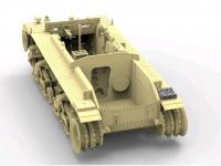 Skoda LT Vz35 & R-2 Tank (Vista 8)