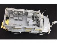 M1224 MaxxPro MRAP (Vista 7)
