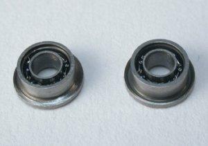 Rodamientos cerámicos 5mm x 3/32