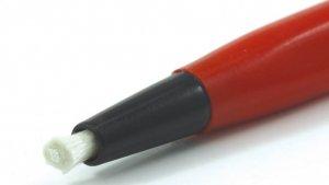 Lapiz fibra de Vidrio  (Vista 2)