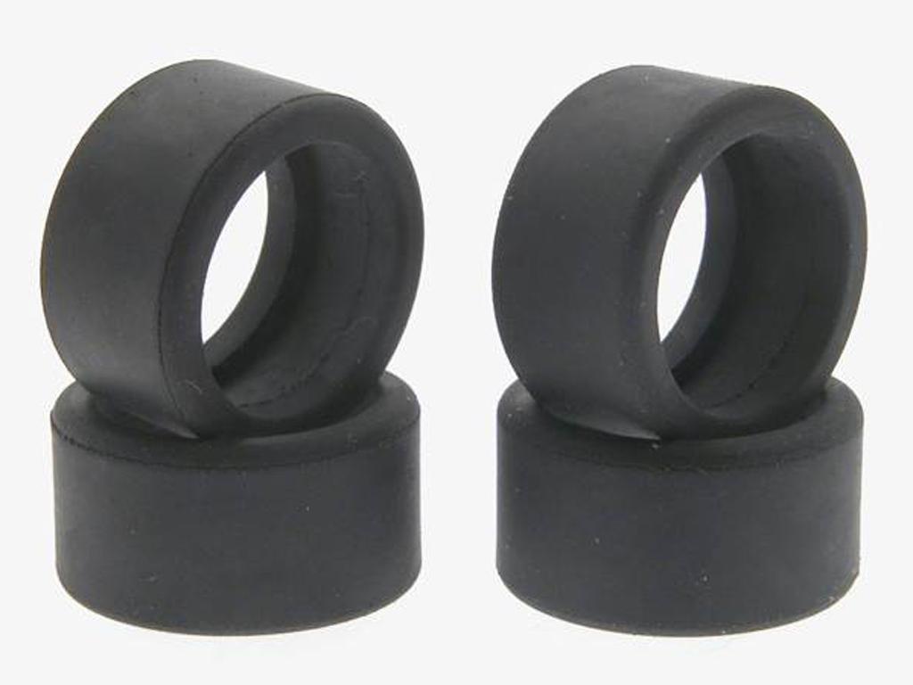 Neumáticos de goma estándar (Vista 1)