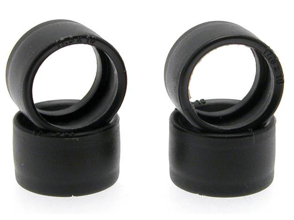 Goma Zero Grip para neumáticos (Vista 1)