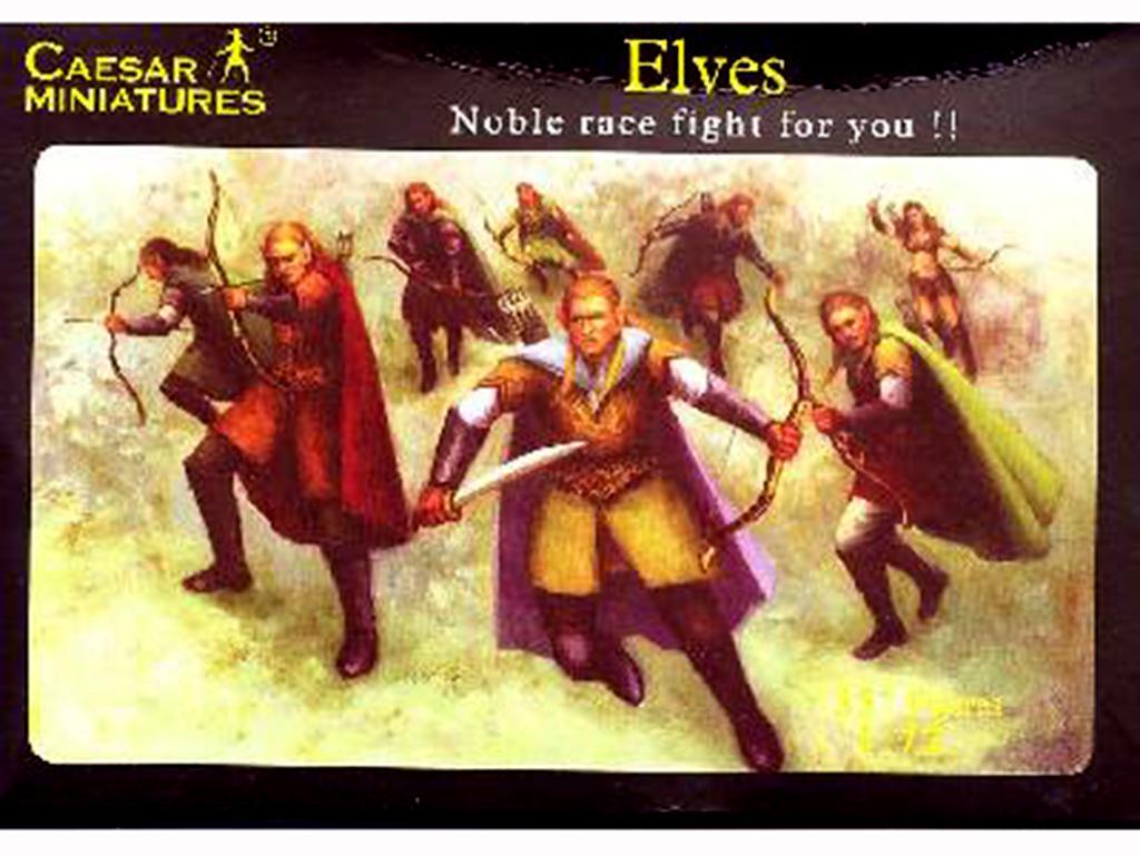Elfos  (Vista 1)