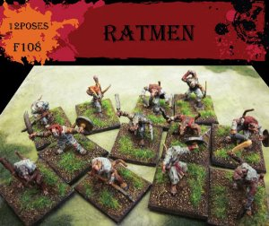 Ratmen  (Vista 1)