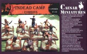 Zombies  (Vista 1)