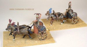 Mitannian Chariots  (Vista 2)