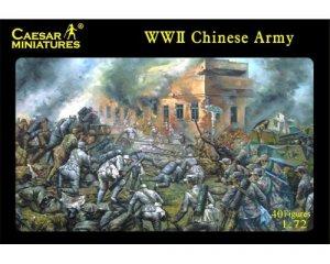 Arma China  (Vista 1)