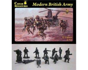 Modern British Army  (Vista 1)