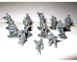Modern Special Forces   (Vista 2)