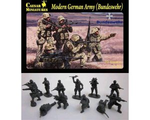 Modern German Army  (Vista 1)
