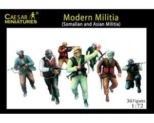Modern Militia   (Vista 1)