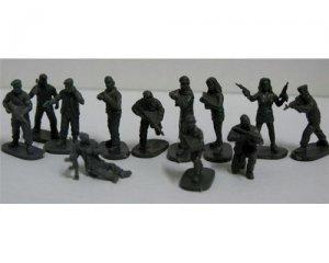 Modern Militia   (Vista 2)