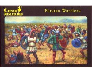 Persian Warriors  (Vista 1)