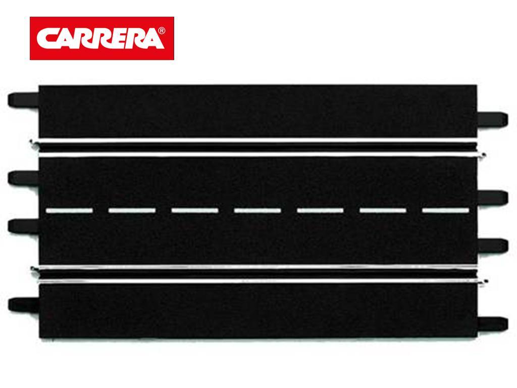 Recta Standard 34,5 cm. 4 Ud.  (Vista 1)