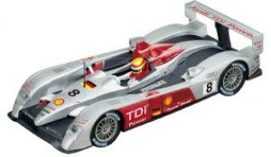 Audi R10 Winner Le Mans 2006  (Vista 1)