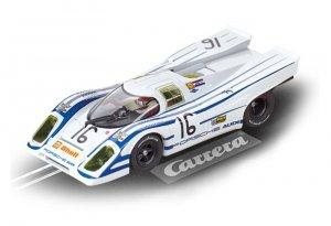Porsche 917K  Sebring 1970  (Vista 1)