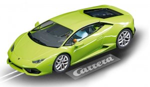 Lamborghini huracan lp610-4  (Vista 1)